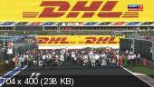 ������� 1: 16/19. ����-��� ������. ����� [12.10] (2014) HDTVRip