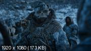 ���� ��������� / Game of Thrones [1-3 ������] (2011-2013)  | 60 fps | | DUB | MVO