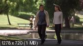 ������������� ������� / Bicentennial Man (1999) WEB-DL 1080p, 720p | DUB | MVO