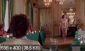 Обнаженная любовь / L'amour nu (1981) DVDRip | DUB