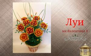 http://i67.fastpic.ru/thumb/2014/1014/f9/56e006088ec075cdb916460695e5eff9.jpeg