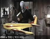 Гроб из Гонконга / Ein Sarg aus Hongkong (1964) DVDRip