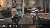 ������� � �������� / Young and Hungry [1 �����] (2014) HDTVRip | MVO