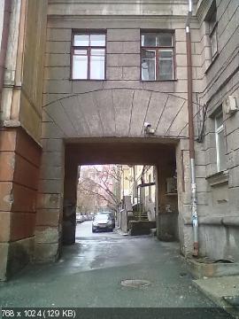 http://i67.fastpic.ru/thumb/2014/1016/b6/69eb6c153b8158b58582f194898724b6.jpeg