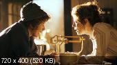 Удивительная история / Babine (2008/HDRip)