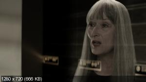 ����������� / The Giver (2014) BDRip 720p   ��������