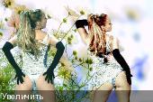http://i67.fastpic.ru/thumb/2014/1018/1e/480d43acdecf3b37d085b25514c4851e.jpeg