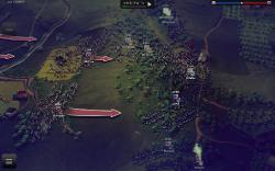 Ultimate General: Gettysburg (2014/ENG)