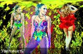 http://i67.fastpic.ru/thumb/2014/1018/f4/f9a57b7a9d35c703909877c207dfe0f4.jpeg
