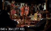 Ловушка для маньяка / Остановись в падении / Cran d'arret (1970) DVDRip
