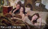 Жена-любовница / Mogliamante (1977) DVDRip