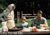 Похищение (1984) SATRip