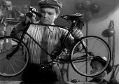 Сережа фильм 1960 скачать торрент