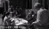 Тупик / Cul-de-sac (1966) HDRip | MVO | Sub