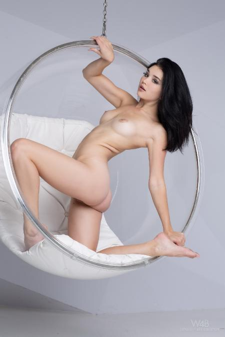 Watch4Beauty: Malena - Ideal Hammock (26*10*2014)