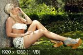http://i67.fastpic.ru/thumb/2014/1027/02/92af97b487812580b5f1220625f98502.jpeg
