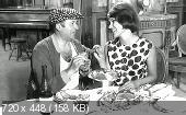 �� ������ � ������ / Nous irons a Deauville (1962) DVDRip