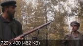 http://i67.fastpic.ru/thumb/2014/1029/f9/a583265d447247dd6c4e066a1cbc60f9.jpeg