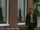 �������� ������� / De Poolse bruid (1998) DVDRip | VO