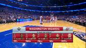 ���������. NBA 14/15. RS: Washington Wizards @ Orlando Magic [30.10] (2014) WEB-DL 720p | 60 fps