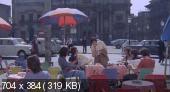 ���������� ����� ���������� ����, ��� ������ �� / La vedova inconsolabile ringrazia quanti la consolarono (1973) DVDRip   VO   Sub