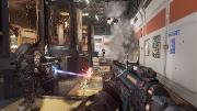 Call of Duty: Advanced Warfare Digital Pro Edition (2014/Rus/Multi6/PC/Piratka)