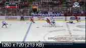 ������. NHL 14/15, RS: Los Angeles Kings vs. Detroit Red Wings [11.10] (2014) HDStr 720p   60 fps