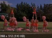 ������������ / But I'm a Cheerleader (1999) DVDRip | DVO