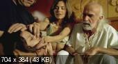 Рабыня / Slave (2009) DVDRip
