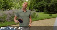 Безумная свадьба / Qu'est-ce qu'on a fait au Bon Dieu? (2014) BDRip 720p | Лицензия