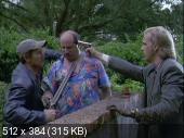 """Полицейский отряд """"Дельта"""" / Раскаленный треугольник / Delta Heat (1992) DVDRip"""