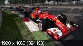F1 2014 (v1.0/2014/ENG) Repack R.G. Catalyst