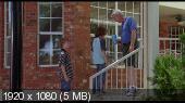 Отрочество / Boyhood (2014) BDRemux 1080p | Чистый звук