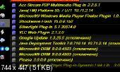 http://i67.fastpic.ru/thumb/2014/1106/e7/6b1c87fcfd9750da3a2f71aaee1aece7.jpeg