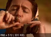 ������������ ���� / ������� / Playback (1996) DVDRip