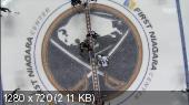 Хоккей. NHL 14/15, RS: Pittsburgh Penguins vs. Buffalo Sabres [08.11] (2014) HDStr 720p   60 fps