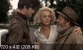 Млечный Путь / La voie lactee (1969) DVDRip
