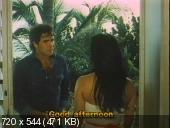 ����������� ���� / ��������� ���� / Playa prohibida (1985) DVDRip