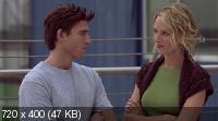 Мой лучший любовник / Prime (2005) HDRip / 1500Mb