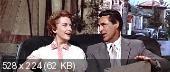 ������������ ����� / An Affair to Remember (1957) DVDRip