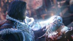 Middle Earth: Shadow of Mordor (2014/RUS/RF/XBOX360)