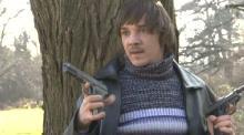 Глупая звезда (2007) DVDRip
