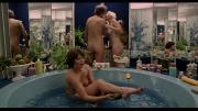 Страсть к вуду / Der Ruf der blonden Gottin (1977) Blu-Ray Remux