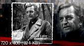 Доктор Живаго / Doctor Zhivago (1965) BDRip | дополнительные материалы