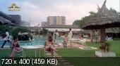http://i67.fastpic.ru/thumb/2014/1119/e6/9079f196244fd184b6aa3526f226b1e6.jpeg