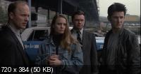Состояние исступления / Адский котел / State of Grace (1990) DVDRip