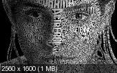 http://i67.fastpic.ru/thumb/2014/1122/15/b19efc165641bb588e23ba64ae177815.jpeg