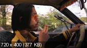 ����������� ���� / St. Pauli Nacht (1999) DVDRip   DVO