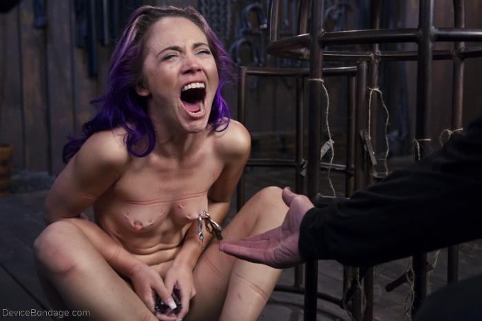 Lachino recommend Erotic stories pics swap