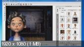 Заработок на фото анимации (2014) Видеокурс